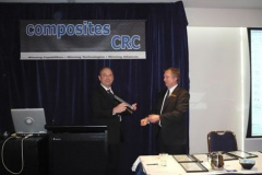 crc_conference_2007_17