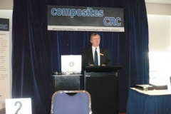 crc_conference_2007_2