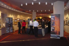 crc_conference_2007_21