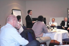 crc_conference_2007_23