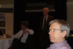 crc_conference_2007_25