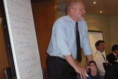 crc_conference_2007_26