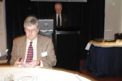 crc_conference_2007_3