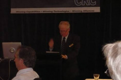 crc_conference_2007_30