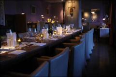 crystal_cabin_award_judges_dinner_1