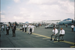 farnborough2004_10