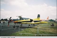 farnborough2004_3