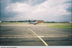 farnborough2004_5