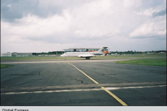 farnborough2004_9