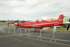 sbac_farnborough_airshow_10
