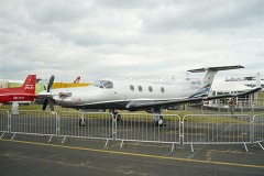 sbac_farnborough_airshow_11