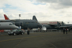 sbac_farnborough_airshow_13