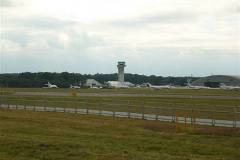 sbac_farnborough_airshow_14