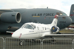 sbac_farnborough_airshow_16