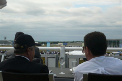 sbac_farnborough_airshow_2