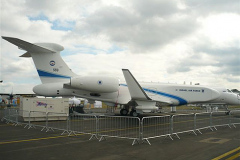 sbac_farnborough_airshow_20