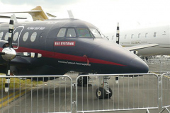sbac_farnborough_airshow_25