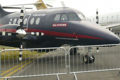 sbac_farnborough_airshow_26