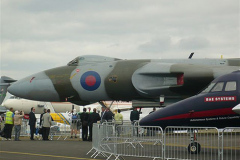 sbac_farnborough_airshow_27