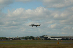 sbac_farnborough_airshow_29