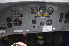 P1040146