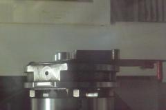 P1080666