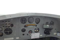 P1050383-001