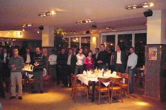 social_network_event_6