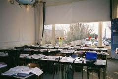 asascoursejan2006_3