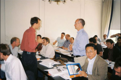 cascourse2006_3