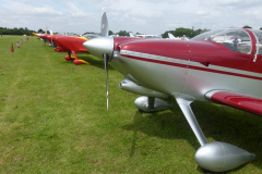 P1040067